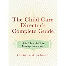 The Child Care Director
