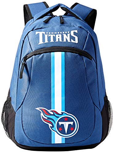 Tennessee Titans Action Backpack
