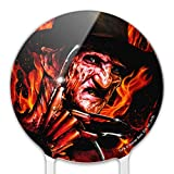 GRAPHICS & MORE Acrylic A Nightmare on Elm Street