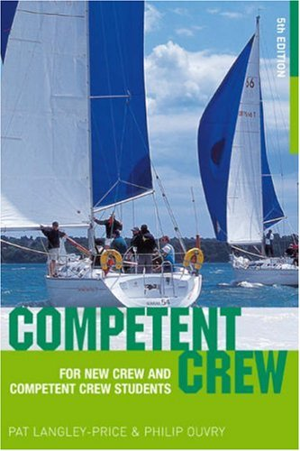 Download Competent Crew, 3rd Edition PDF