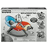 Replacement Parts for Fisher-Price Newborn to