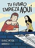 La nueva novela gráfica de Isaac Rosa sobre la generación nini y los jóvenes sin futuro. Trabajo, futuro, estudios, juventud, fracaso... Todo esto es lo que Lola  tiene en la cabeza durante un verano en que se juega mucho. A su alrededor: uno...