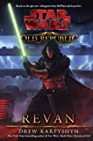 Revan (Star Wars: The Old Republic, Vol. 3)