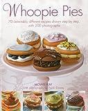 Whoopie Pies, Mowie Kay, 0754817571