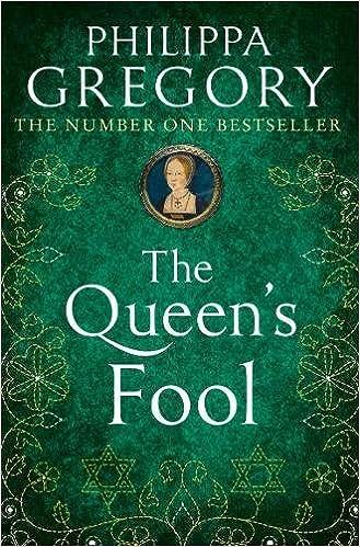 The Queen 39:s Fool