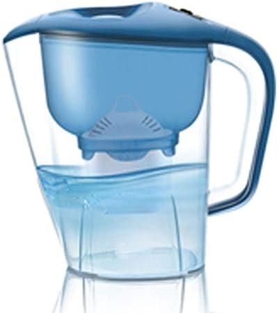 AA-SS Purificador de Agua hogar Bebida Recta Cocina Grifo Filtro ...