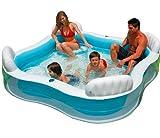 Intex-Kinderpool-Swim-Center-Family-Lounge-Pool-Mehrfarbig-229-x-229-x-66-cm
