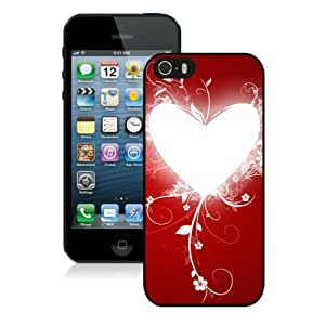 Valentines day iphone 5C cases for gold