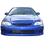 Compatible With 1999-2000 Honda Civic Type-R