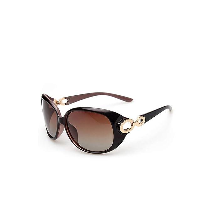 Amazon.com: IACAAS Sports Sunglasses, Women Sunglass Sun ...