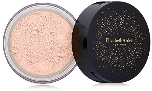 Elizabeth Arden High Performance Blurring Loose Powder, Light