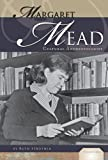 Margaret Mead, Ruth Strother, 1604535253