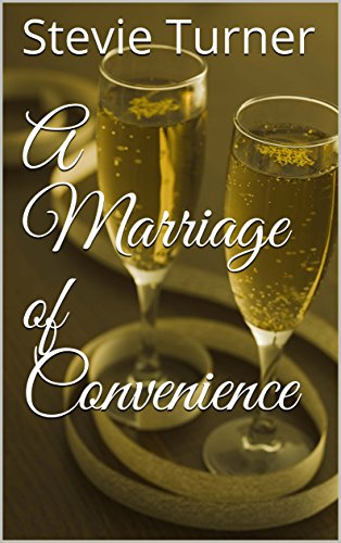 A Marriage of Convenience (English Edition)