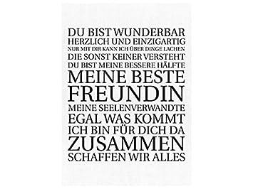 18 Geburtstag Sprüche Freundin Lllâ 2019 10 09