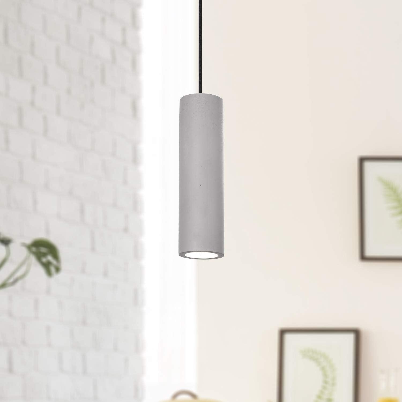 Beleuchtung LED Pendelleuchte E8 Lampe Für Wohnzimmer Esszimmer
