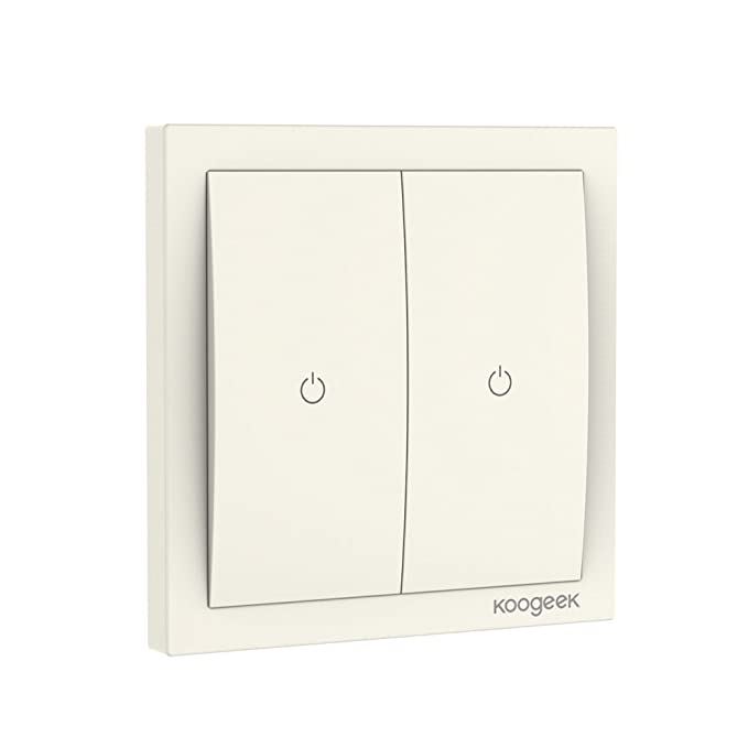 Koogeek KH03CN Smart Dimmer