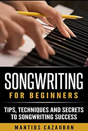 Songwriting advice