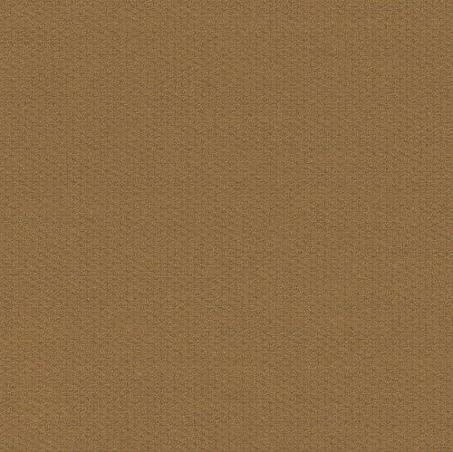 Brunswick – 51869840016 – tela para mesa de billar, Sahara, 9 ft.: Amazon.es: Deportes y aire libre
