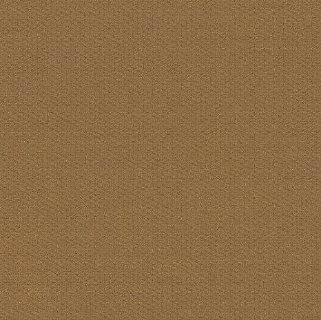 Brunswick – 51869840016 – tela para mesa de billar, Sahara, 9 ft ...