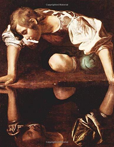 Caravaggio michelangelo merisi da essay art history ii filmbay uvc22612 new rtf cause and effect essay sample topics