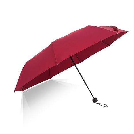 Sombrillas/paraguas autom¨¢tico de dos personas/paraguas/dual-use