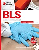 Basic Life Support (BLS) Certification Course Kit, Practice Tests included