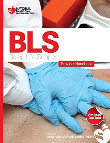 Frx Training Pads (Basic Life Support (BLS) Certification Course Kit, Practice Tests included)