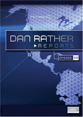 dan-rather-reports-203-ford-motor-company-wmv-sd-package