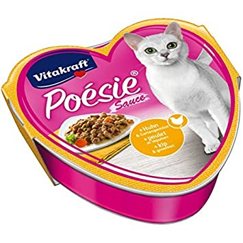 vitakraft katzenfutter