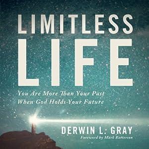 Limitless Life Audiobook