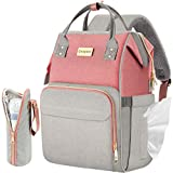 Cosyland Diaper Bag Backpack Nappy Maternity