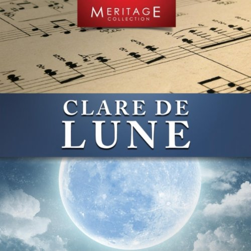 Clare De Lune