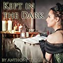 Kept in the Dark Audiobook by Anthony Trollope Narrated by Jill Masters