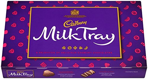 original-cadbury-chocolate-milk-tray-imported-from-the-uk-england