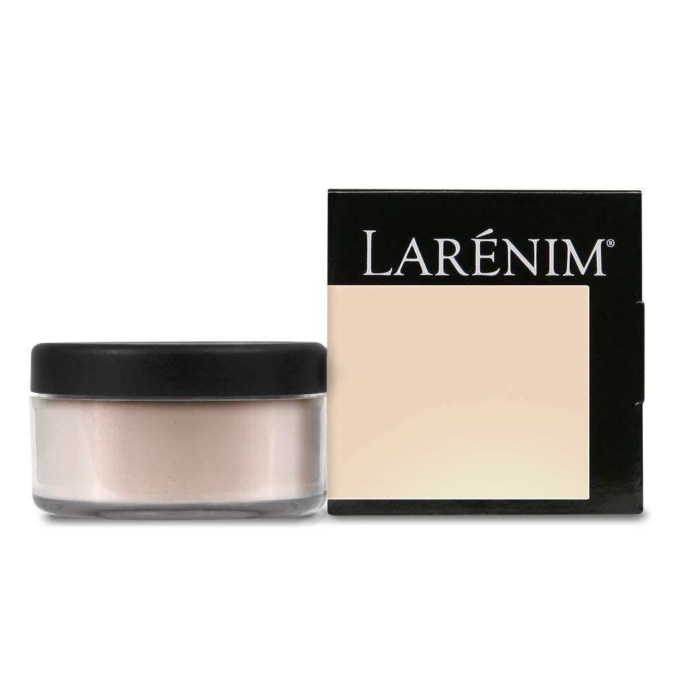 Larenim Fair Maiden Med Under Eye Concealer, 1 Gram