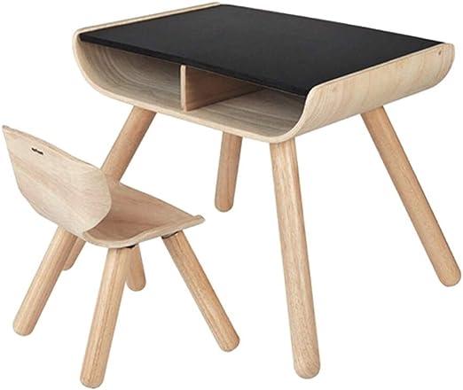 Conjuntos De Muebles Para Niños, Silla Juego De Mesa Y Silla De ...