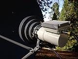 C1-PLL C-band LNBF - WiMax 4G LTE WiFi Filter - PLL
