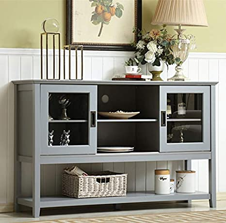 Dining Room Storage Cabinets Dining Room Storage Cabinets ...