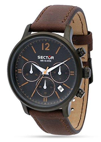 Reloj Sector para Hombre R3271693001
