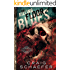The Killing Floor Blues (Daniel Faust Book 5)