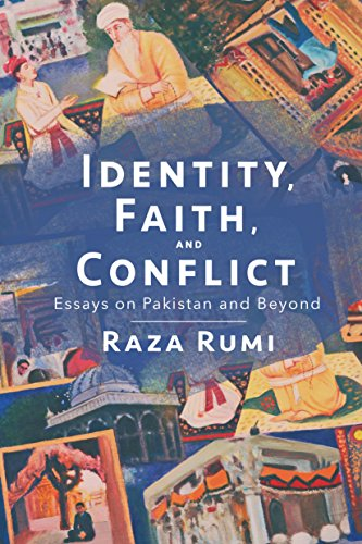 University English Essay Identity Faith And Conflict Essays On Pakistan And Beyond By Rumi Raza Buy Essay Papers also Essay On My School In English Amazoncom Identity Faith And Conflict Essays On Pakistan And  Narrative Essay Examples High School