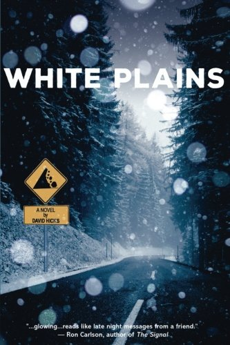 White Plains: A Novel ()