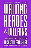 Learn to Write Compelling Characters from Heroes to Villains and Everyone ElseBestselling authors know you must create amazing characters to hook readers. You can have the greatest plot in the world, but without equally great characters, readers won'...