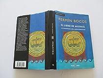 El libro de Michael par Bocos