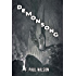 Demonsong (The Secret History of the World)