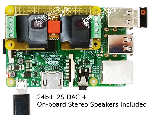 Most Popular Internal Sound Cards