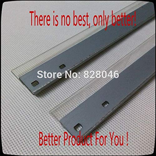 Printer Parts for Yoton 1013 1515 Drum Cleaning Blade,Wiper Blade for Yoton Aficio 1013 1013f 1515 Copier,Printer Parts for Yoton 1515 1013 by Yoton (Image #2)