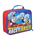 Best Friends Friend Bags - Lunch Bag - Thomas Tank - Race On Review