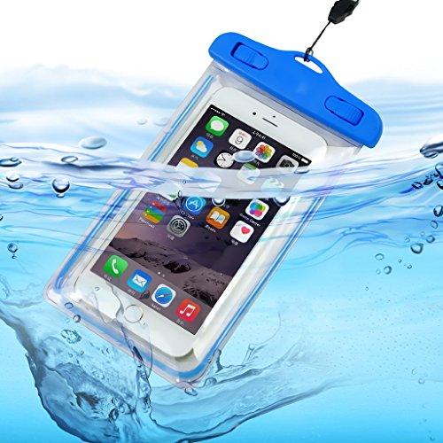 Aldi Waterproof Camera - 9