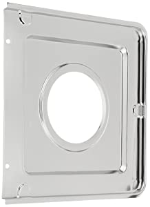 Frigidaire 316011403 Range/Stove/Oven 9-Inch Gas Burner Drip Bowl